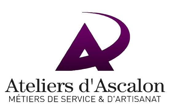 Ateliers d'Ascalon